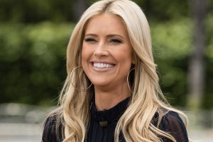 'Christina on the Coast': HGTV Confirms Season 3, Plus 6 New Episodes of Christina Anstead Show Coming in August
