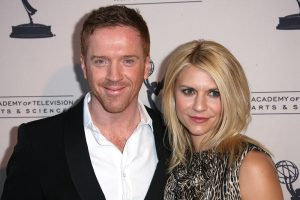 'Homeland': Why Claire Danes Blew Up at Damian Lewis While Shooting the Cabin Scene