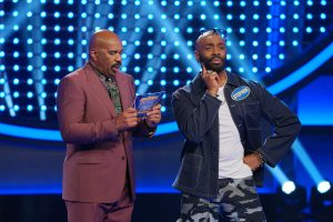 'Family Feud': Some Fans Think the Questions Have Gotten Dirtier Over the Years