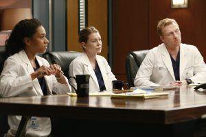 'Grey's Anatomy': Why 1 Divisive Character Is Better Suited to Dealing With Coronavirus Than the Others