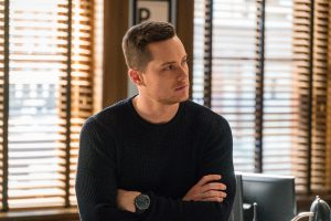 'Chicago P.D.': Jay Halstead is Ready to Get Cozy With Another Officer in Season 8