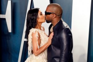 Has Kanye West Ever Cheated on Kim Kardashian? Fans Are Confident He Has Always Stayed Faithful