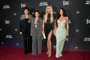'KUWTK': The Most Disappointing Change Between Seasons 3 and 4