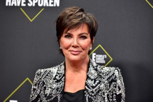"Kris Jenner's Daily Life is Mostly a Mystery These Days, and ""KUWTK' Fans Want Answers"