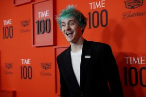 Before He Became Twitch Famous, Ninja Appeared on 'Family Feud'