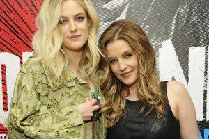 What Is Riley Keough's Net Worth? Lisa Marie Presley's Daughter Has Paved Her Own Way