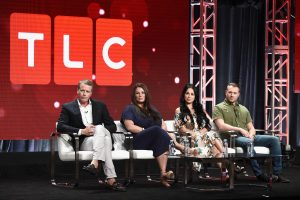 '90 Day Fiancé': How TLC Chooses Couples to Cast