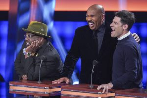 'Family Feud': A Contestant's Savage Answer Revealed a Harsher Reality