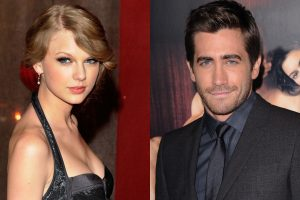 Taylor Swift's Most Popular Songs About Jake Gyllenhaal