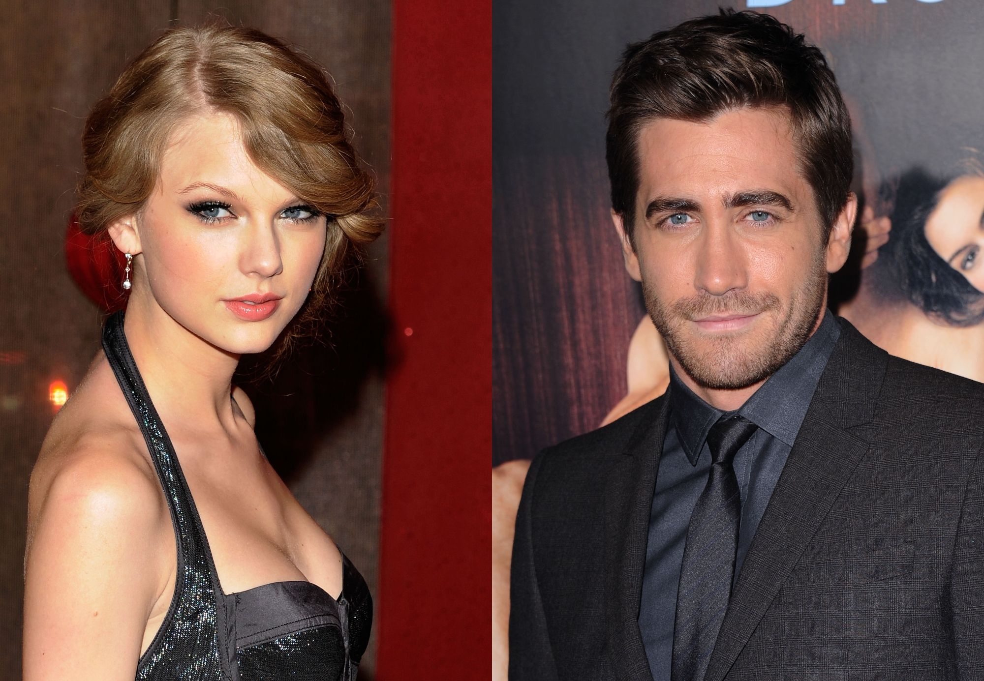 Taylor Swift S Most Popular Songs About Jake Gyllenhaal