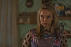 Villanelle Influenced Jodie Comer in a Way That Might Be Opposite of What Fans Expect