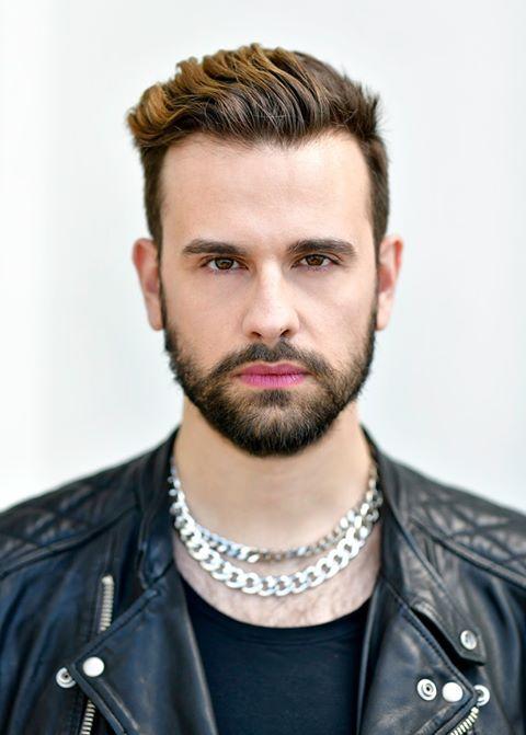 Amir Yass