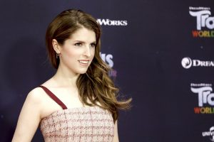 Anna Kendrick Reveals the Only Major Movie Role That Made Her Cry