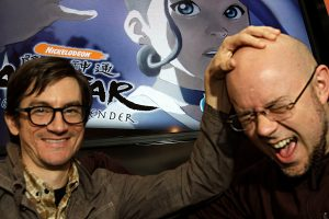 'Avatar: The Last Airbender' Creators Quit Netflix's Live-Action Adaptation and Fans Are Worried the New Show Will Be Another Bad Remake
