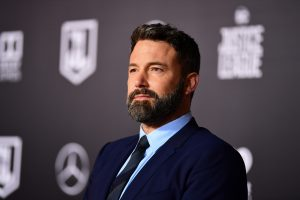 Ben Affleck's 1 Movie Was Not 'Executed Properly,' Leaving Him Utterly Disappointed