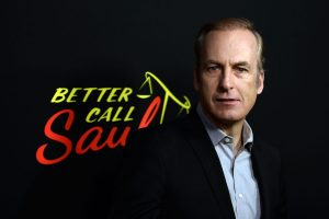 'Better Call Saul': The Real Reason Why Saul Goodman Got a 'Breaking Bad' Spinoff