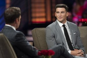 Blake Horstmann Doesn't Know If He'll Ever Go on Another 'Bachelor' Show Because He Doesn't Trust the 'Lying' Producers