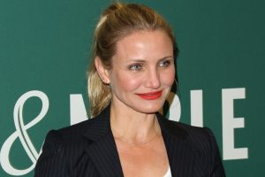 Cameron Diaz Reveals Why She Left Hollywood: 'They Own You'