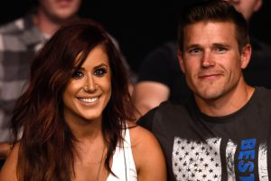 'Teen Mom' Star Chelsea Houska Is Having a Girl — When Is She Due?