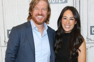 'Fixer Upper': Chip and Joanna Gaines' Clients Pay For Renovations, But They Get 1 Priceless Service for Free