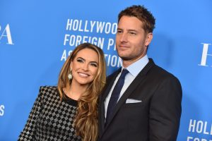 'Selling Sunset' Fans Are Flooding Justin Hartley with Hate; 'I Can't Watch This Is Us Anymore'