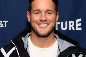 Is Colton Underwood Single Now? The Former Bachelor Updates Fans on His Dating Life