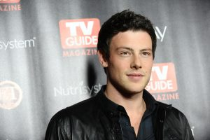 Cory Monteith Explained Why He Turned to Drugs and Alcohol