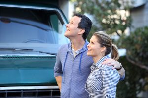 'Full House:' Why Did DJ Tanner and Steve Break up During This Series?