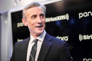 'Live PD' Host Dan Abrams Has a Massive Net Worth