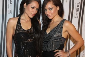 Twins Darcey and Stacey Silva Reveal They Even Got Divorced on the Same Day