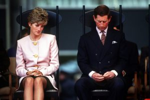 Princess Diana Once Revealed She Didn't Speak to Prince Charles the Day After Their Wedding: 'We Were So Shattered'