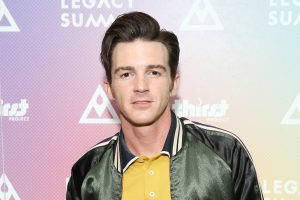 A Star From MTV's 'The Challenge' Called Drake Bell a 'Weirdo' After TikTok Abuse Accusations