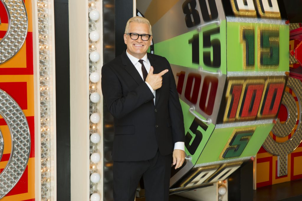 Price Is Right Cheat Sheet