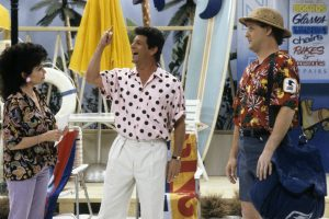 From Little Richard to The Beach Boys, Here Are a Few of the Celebrities Who Appeared on 'Full House'