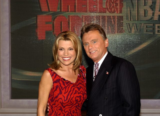 'Wheel of Fortune': When Will New Episodes Air?