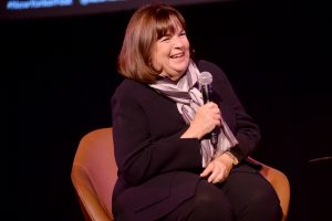 'Barefoot Contessa': Ina Garten Is Missing Summer Get-Togethers and Her Fans Are Feeling Her Pain
