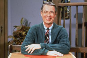 'Mister Rogers' Neighborhood': What Fred Rogers Really Thought of Eddie Murphy's 'SNL' Imitations of Him