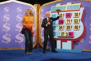 'The Price Is Right': The Contestant Who Became a Game Show Icon in Her Own Right