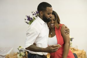'RHOA:' Fans React to Kandi Burruss Throwing Todd Tucker a Birthday Bash Featuring Caged Dancers