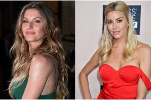 Gisele Bundchen and 'Selling Sunset' Star Heather Rae Young Both Use 1 Unique Phrase to Describe Their Stepmom Role