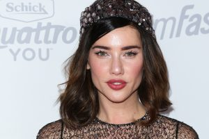 'The Bold and the Beautiful' Fans are Worried Steffy's Character Will be Ruined Like Sally's