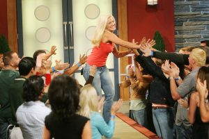 'Big Brother': Janelle Pierzina Actually Has a Nice Net Worth Despite Never Winning the Show