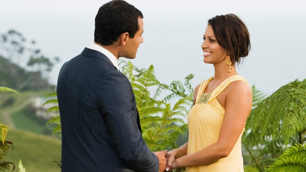Why Did Jason Mesnick and Melissa Rycroft Break Up on 'The Bachelor'?