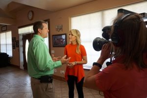 'Counting On': How Much is Jim Bob Duggar's Real Estate Portfolio Worth?