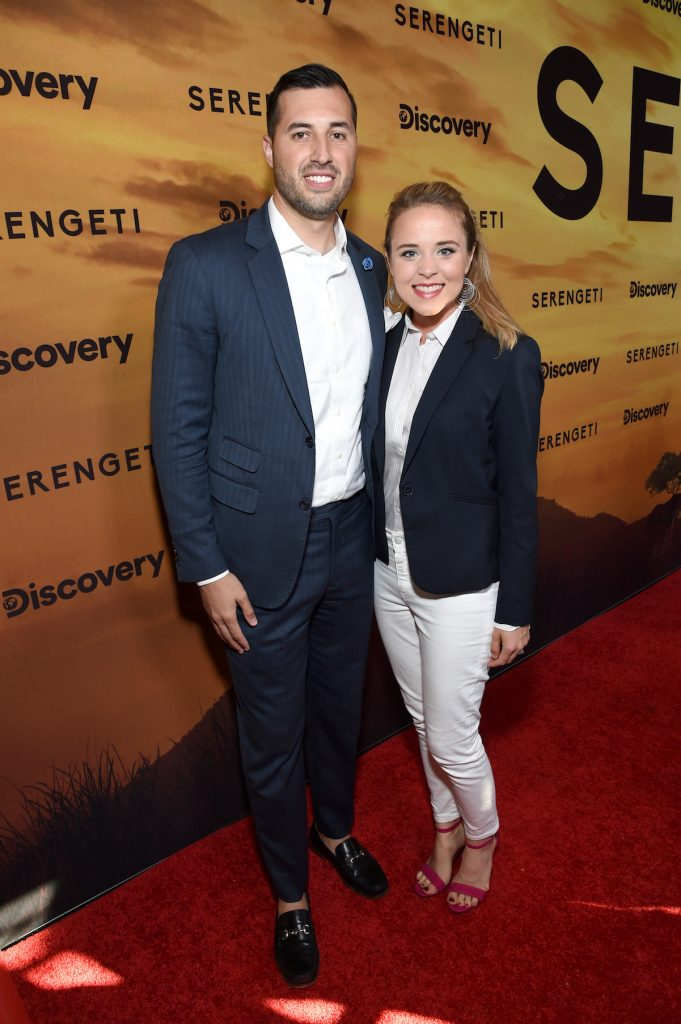 'Counting On': Jinger Duggar Gives a 24-Week Pregnancy Update, Says Her Routine 'Doesn't Happen Perfectly'