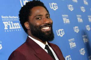 'Tenet' Star John David Washington Used This Trick to Learn to Speak Backward for the Role