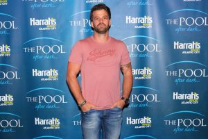 'The Challenge': Johnny 'Bananas' Devenanzio Reveals That He Is Writing a Children's Book