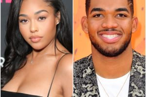 Who Is Jordyn Woods Rumored Boyfriend Karl-Anthony Towns and How Did They Meet?