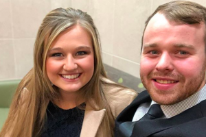Duggar Family Critics Think Joseph Duggar Barely Got to Know His Wife, Kendra Duggar, Before Her 3 Pregnancies