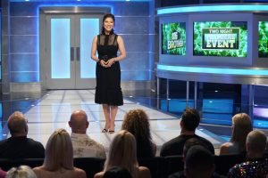 'Big Brother': Julie Chen Moonves Reveals What She Doesn't Really Like About Some Newbie Contestants